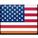 1381196132_United-States-Flag