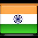 1381196268_India-Flag