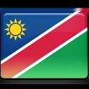 1381196290_Namibia-Flag