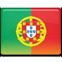 1381196390_Portugal-Flag