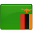 1381196421_Zambia-Flag