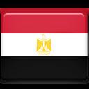 1381196510_Egypt-Flag