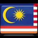 1381196569_Malaysia-Flag