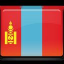 1381196583_Mongolia-Flag