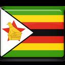 1381196600_Zimbabwe-Flag