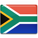 1381196615_South-Africa-Flag