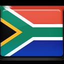 Sudàfrica