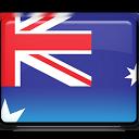 1381196627_Australia-Flag