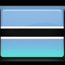 1381196643_Botswana-Flag