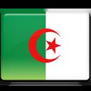 Algèria