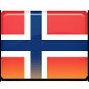 1381196745_Norway-Flag