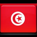 1381196812_Tunisia-Flag