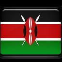 1381196922_Kenya-Flag