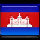 1381196975_Cambodia-Flag
