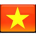 1381196979_Vietnam-Flag