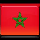 1381197014_Morocco-Flag