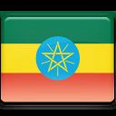 1381197020_Ethiopia-Flag