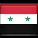 1381197076_Syria-Flag