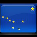 1381199270_Alaska-Flag